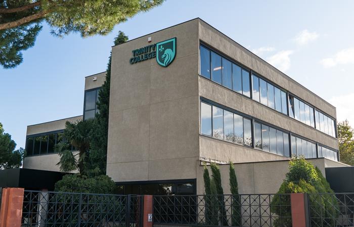 trinity_college_boadilla_edificio