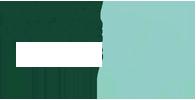 logo_trinitycollege